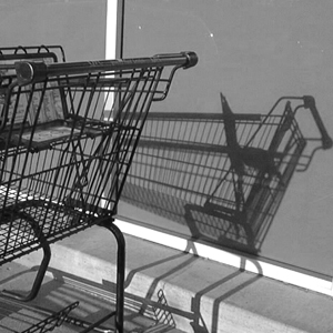 grocery_carts_small