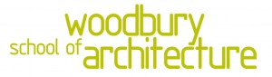 Woodbury School of Architecture