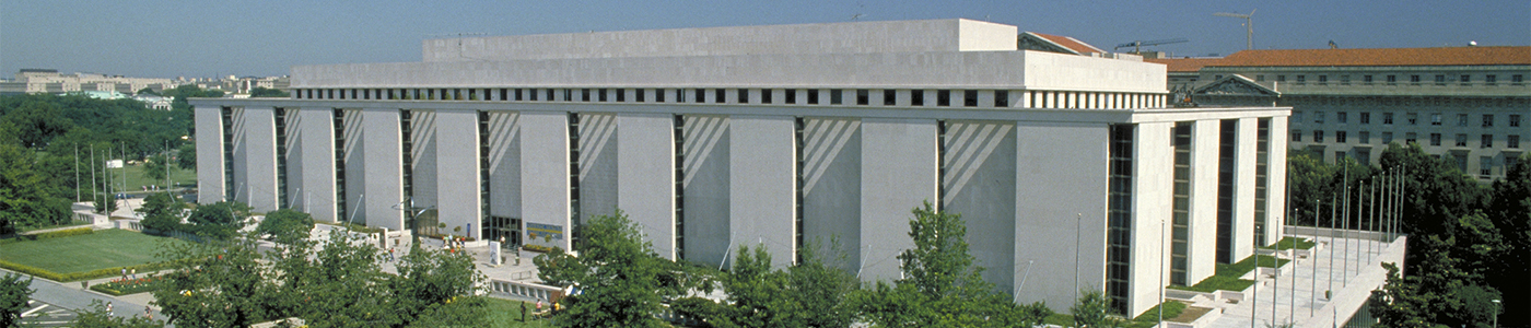 National_Museum_of_American_History_1400x300